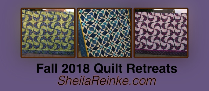 Fall2018QuiltRetreats2