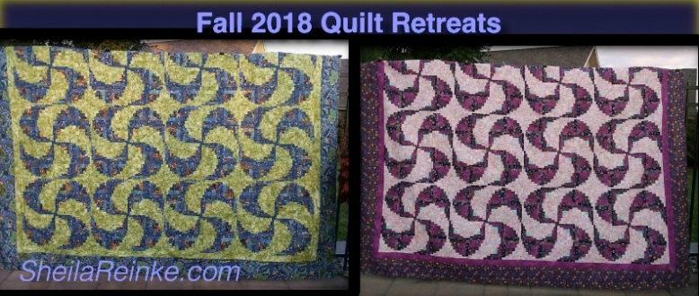 SRR.FallQuiltRetreats