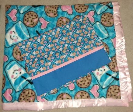 MinkyQuilt.Cookies
