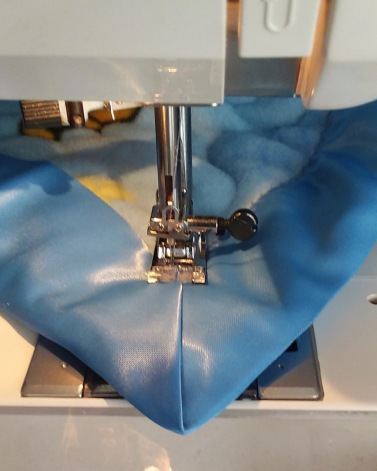Picture11.SatinBinding