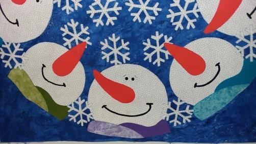 Snowman.edge2